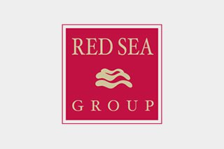 Red Sea Group