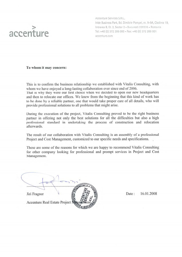 8 recommendation letter for phd quote templates
